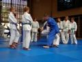 judolager_tenero_2006_103