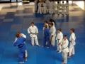 judolager_tenero_2006_104