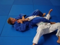 judolager_tenero_2006_106