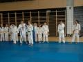 judolager_tenero_2006_109