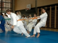 judolager_tenero_2006_110