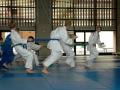 judolager_tenero_2006_111