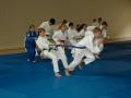 judolager_tenero_2006_112
