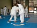 judolager_tenero_2006_113
