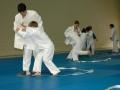 judolager_tenero_2006_114