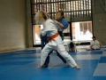 judolager_tenero_2006_116