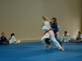 judolager_tenero_2006_117