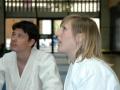judolager_tenero_2006_118