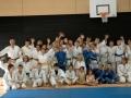 judolager_tenero_2006_123