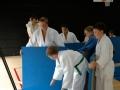 judolager_tenero_2006_124