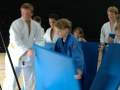 judolager_tenero_2006_125