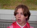 judolager_tenero_2006_137