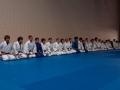 judolager_tenero_2007_016