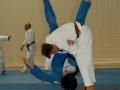 judolager_tenero_2007_018