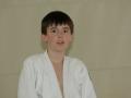 judolager_tenero_2007_020