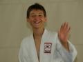 judolager_tenero_2007_021