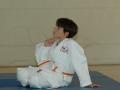 judolager_tenero_2007_022