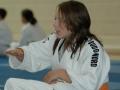 judolager_tenero_2007_023