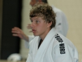 judolager_tenero_2007_025