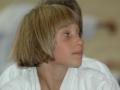 judolager_tenero_2007_026