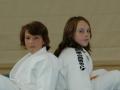 judolager_tenero_2007_027