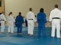 judolager_tenero_2007_028