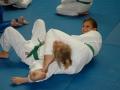 judolager_tenero_2007_034