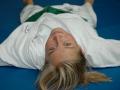 judolager_tenero_2007_035