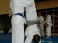 judolager_tenero_2007_036
