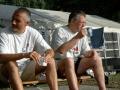 judolager_tenero_2007_041