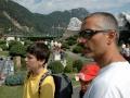 judolager_tenero_2007_043