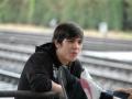 judolager_tenero_2007_046