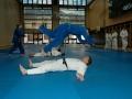 judolager_tenero_2007_060