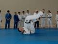 judolager_tenero_2007_061
