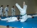 judolager_tenero_2007_062