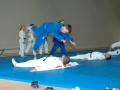 judolager_tenero_2007_063