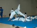 judolager_tenero_2007_064