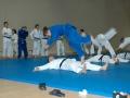 judolager_tenero_2007_065