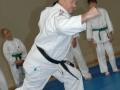 judolager_tenero_2007_066