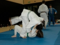 judolager_tenero_2007_067