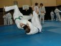 judolager_tenero_2007_068