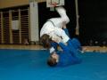 judolager_tenero_2007_069