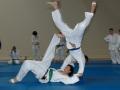 judolager_tenero_2007_070