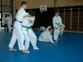judolager_tenero_2007_071