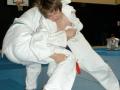 judolager_tenero_2007_075