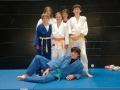 judolager_tenero_2007_076