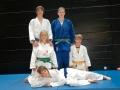 judolager_tenero_2007_077