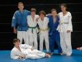 judolager_tenero_2007_078