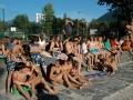 judolager_tenero_2007_085