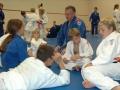 judolager_tenero_2008_001